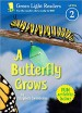 a-butterfly-grows-by-stephen-swinburne-1358456191-jpg