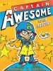 captain-awesome-to-the-rescue-by-stan-kirby-1422414476-jpg