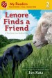 lenore-finds-a-friend-by-jon-katz-1447281440-jpg