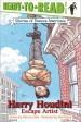 harry-houdini-escape-artist-by-patricia-laki-1373393393-jpg