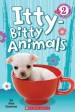 itty-bitty-animals-by-joan-emerson-1422413669-jpg