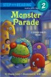 monster-parade-by-shana-corey-1358190207-jpg