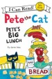 pete-the-cat-petes-big-lunch-by-james-dean-1399253468-jpg