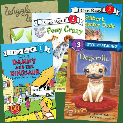 Guided Reading Level J K Book Sets Leveled Books Guided Reading