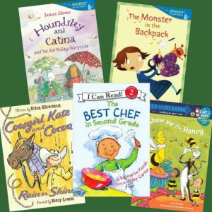 lilys-choice-j-k-leveled-book-set-4-1401574141-jpg