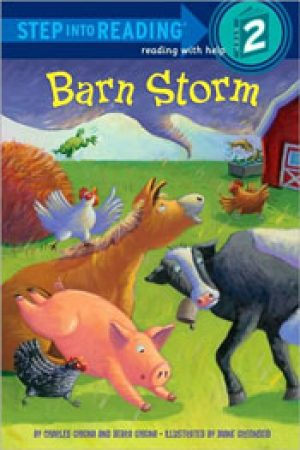 barn-storm-by-charles-ghigna-1358451950-jpg