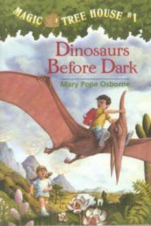 dinosaurs-before-dark-magic-treehouse-1-by-1358447610-jpg