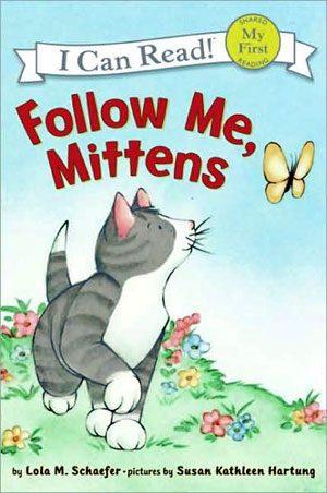 follow-me-mittens-by-lola-schaefer-1358443577-jpg