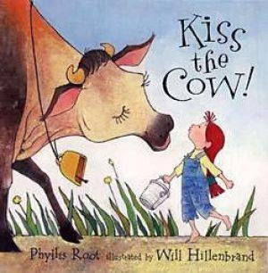 kiss-the-cow-1358194387-jpg