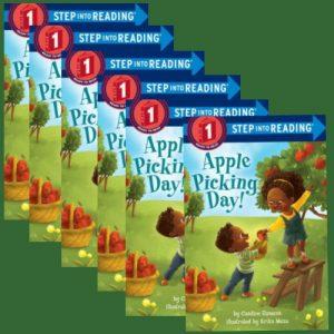 applepickingdaygroupset-jpg