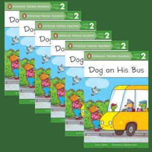 dogbusgroupset-jpg