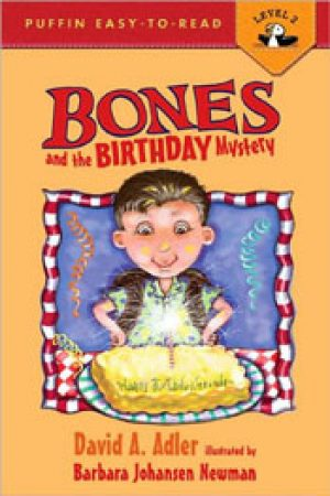 bones-and-the-birthday-mystery-5-by-david-ad-1358457748-jpg