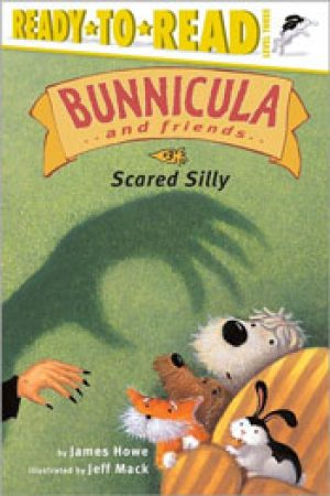 bunnicula-scared-silly-by-james-howe-1358457659-jpg