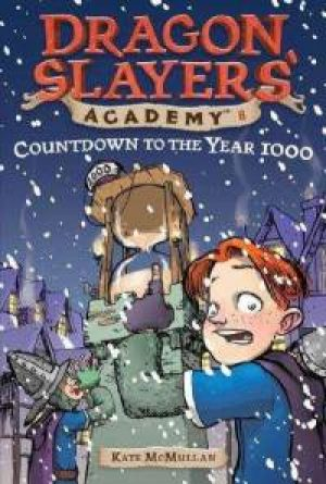 countdown-to-year-1000-8-by-kate-mcmullan-1359495019-jpg