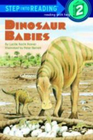dinosaur-babies-by-lucille-recht-penner-1358447568-jpg