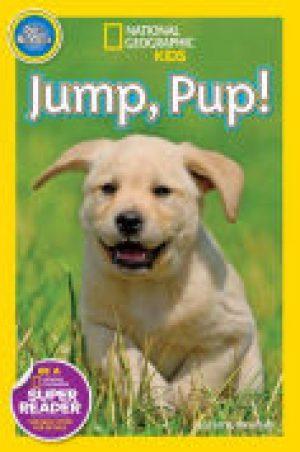 jump-pup-by-susan-b-neuman-1447284044-jpg