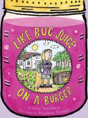 likebugjuice-jpg