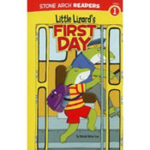 little-lizards-first-day-by-melinda-melton-1358192802-jpg