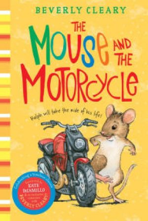 mouseandmotorcycle-jpg