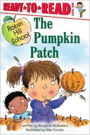 pumpkinpatch-jpg