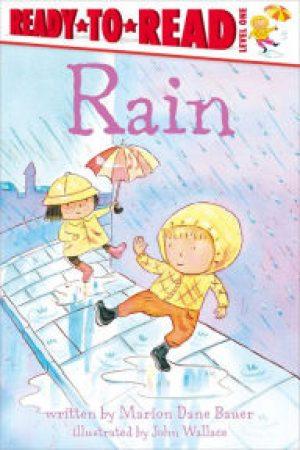 rain-jpg