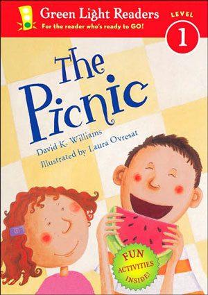 the-picnic-by-david-williams-1358100122-jpg