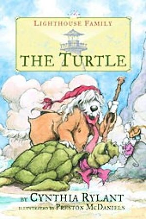 the-turtle-by-cynthia-rylant-1358097563-jpg