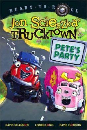trucktown-petes-party-1422078658-jpg