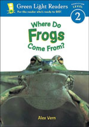 where-do-frogs-come-from-by-alex-vern-1358047968-jpg