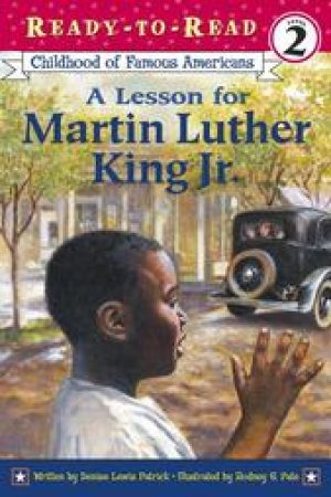 a-lesson-for-martin-luther-king-jr-by-denis-1358456362-jpg