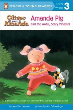 amanda-pig-and-the-awful-scary-monster-by-je-1417820098-jpg