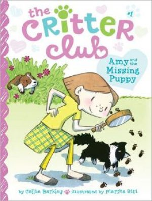 amy-and-the-missing-puppy-the-critter-club-1405134100-jpg