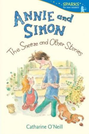 annie-and-simon-the-sneeze-and-other-stories-1428965379-jpg