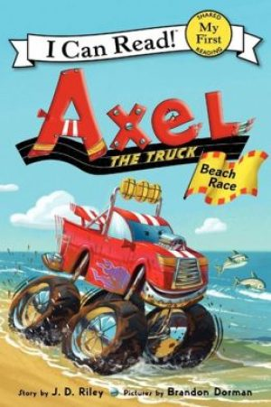 axel-the-truck-beach-race-by-j-d-riley-1380589702-jpg