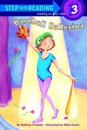 baseball-ballerina-by-kathryn-cristaldi-1358451993-jpg