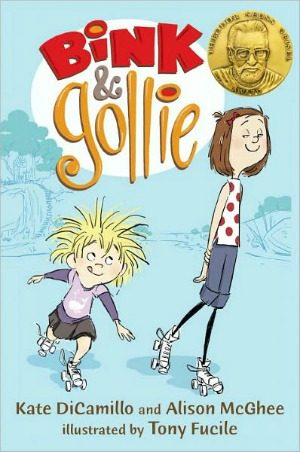 bink-and-gollie-by-kate-dicamillo-1364593546-jpg