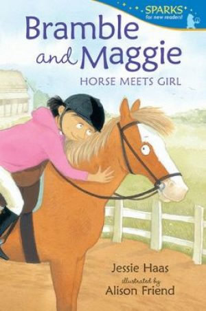 bramble-and-maggie-horse-meets-girl-by-jessi-1428961631-jpg