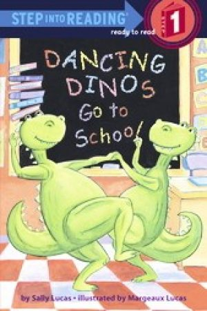 dancing-dinos-go-to-school-by-sally-lucas-1362606964-jpeg