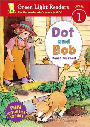 dot-and-bob-by-david-mcphail-1358448402-jpg