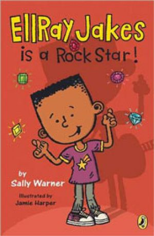 ellray-jakes-is-a-rock-star-by-sally-warner-1358447112-jpg