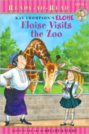 eloise-visits-the-zoo-by-kay-thompson-1358445810-jpg