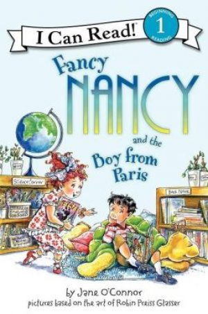 fancy-nancy-and-the-boy-from-paris-by-jane-oa-1417820563-jpg