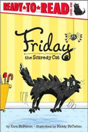 friday-the-scaredy-cat-by-kara-mcmahon-1358443954-jpg
