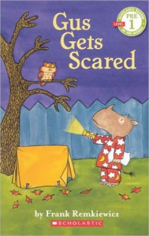gus-gets-scared-by-frank-remkiewicz-1431990651-jpg