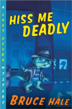 hiss-me-deadly-chet-gecko-by-bruce-hale-1358372682-jpg