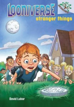 looniverse-stranger-things-by-david-lubar-1406346687-jpg