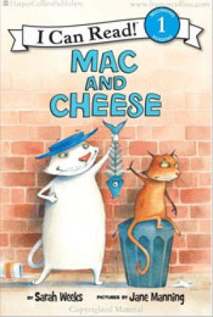 mac-and-cheese-by-sarah-weeks-1358191657-jpg