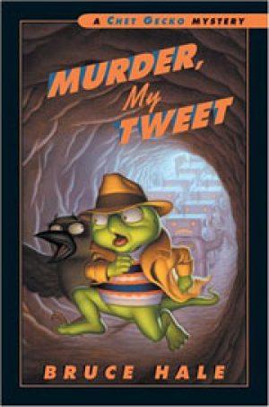 murder-my-tweet-chet-gecko-10-by-bruce-hale-1358108035-jpg
