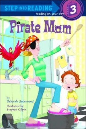 pirate-mom-by-deborah-underwood-1372221428-jpg