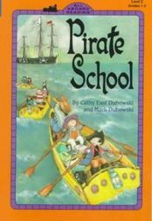 pirate-school-by-cathy-east-dubowski-1358104675-jpg